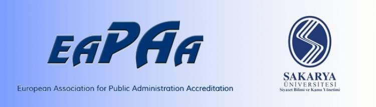 Eapaa Accreditation / Nispa-Cee Membership