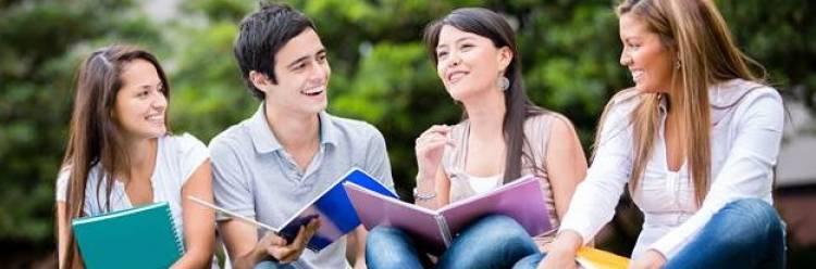 Yaz Okulu'nda Açılacak Dersler