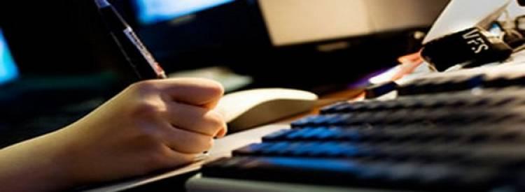 Uzaktan Eğitim Portalı Kullanım Kılavuzu