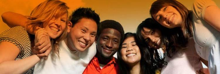 Yabancı Öğrenci Mentorları