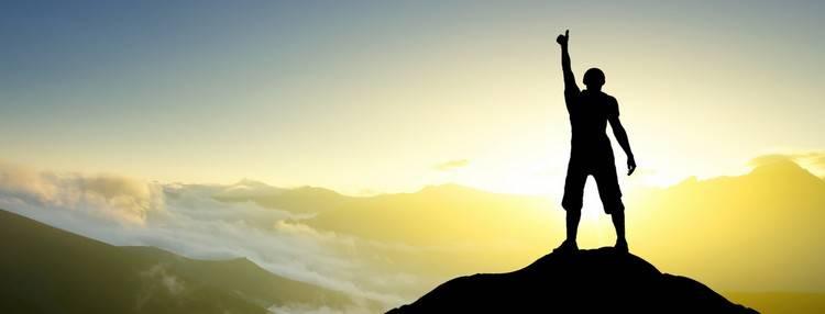 Mezun Öğrencimizin Başarısı